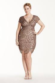 plus size dresses for weddings 5 flattering plus size dress options for a wedding guest page 2