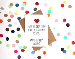 happy birthday husband cards birthday cards husband best 25 husband birthday cards ideas on