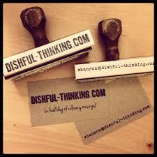 Pinterest Business Card Ideas 17 Best Diy Business Cards Images On Pinterest Business Ideas