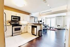 1 bedroom apartment for rent ottawa month to month find a short term rental in ottawa kijiji