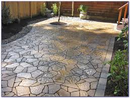 Best Patio Design Software by Paver Patio Design Software Affordable Patio Paver Design Patio