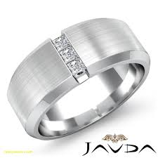ring of men men wedding ring awesome bold bands unique mens wedding rings
