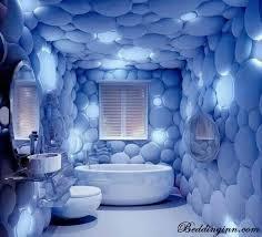relaxing bathroom ideas relaxing bathroom idea home interior decor