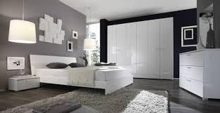Wohnzimmer Farben Grau Funvit Com Waschmaschinen überbauschrank