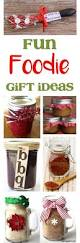 best 25 homemade stocking stuffers ideas on pinterest christmas