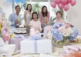 best baby shower best tips for planning a baby shower newborn baby zone