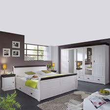 Schlafzimmer Kiefer Einrichten Schlafzimmer Kiefer Landhaus übersicht Traum Schlafzimmer