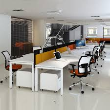 Height Adjustable Desks by Advance Height Adjustable Desks Office Desks