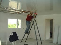 lambris pvc plafond cuisine lambris pvc plafond cuisine fixation lambris plafond