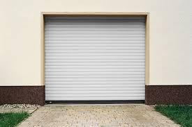 Accurate Overhead Door by The Ultra Silent Aluminium Garage Door The Detolux Overhead Door