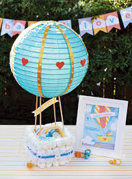 baby showers ideas baby shower cakes popsugar
