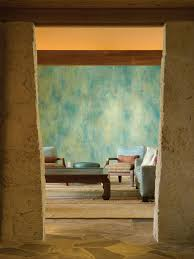 faux painting color wash houzz