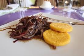 cuisine santos paradise resort los santos ปานามา booking com