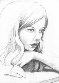pencil drawing of people pencil drawing melissa peterson