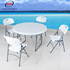 Plastic Outdoor Furniture by Garden Furniture Garden Furniture Suppliers And Manufacturers At