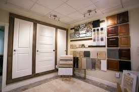 Home Design Center Tampa Kitchen And Bathroom Remodeling Tampa