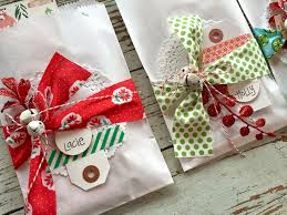 mish mash 2014 holiday notebooks christmas pinterest mish