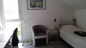 location chambre rennes chambre tranquille kitchenette équipée indépendante location