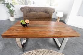 touret bois deco décoration table basse salon bois touret design lille 2717