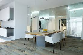 Modern Kitchen And Dining Room Design 10 Modern Kitchens That Any Home Chef Would Envy