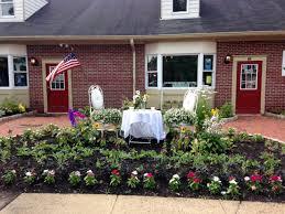 Home Design Center Flemington Nj Flemington Allies Inc