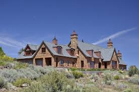 bend oregon real estate what is trending with the luxury market