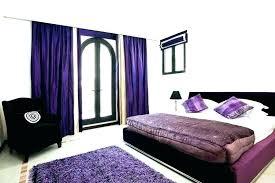 purple and brown bedroom purple and brown living room ideas team300 club