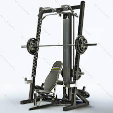 Powertec Weight Bench Powertec Wb Hr10 Half Rack Crypted Molesting Chambers