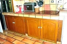 bouton placard cuisine porte de meuble cuisine bouton placard cuisine cuisine bouton meuble