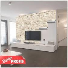 steinwand wohnzimmer material steinwand wohnzimmer material villaweb info