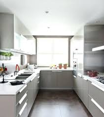 l shaped kitchen with island floor plans u shaped kitchen island layouts u shaped kitchen with island floor