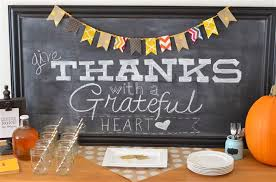 thanksgiving wall posts thanks grateful with the