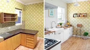 relooker cuisine en bois 1001 conseils et idées de relooking cuisine à petit prix