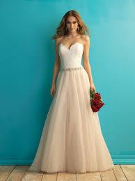 wedding dress quiz buzzfeed what type of wedding dress should i wear quiz buzzfeed popular