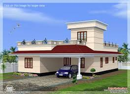 appealing single story home design ideas best inspiration home