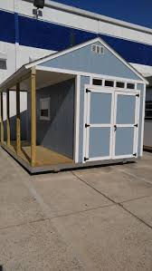 Tuff Shed Tiny House by 186 Best Custom Buildings U0026 Sheds Images On Pinterest Sheds