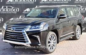 lexus lx 570 indonesia lexus lx570 sport plus 2017 ym buy lexus lx570 lexus suv luxury