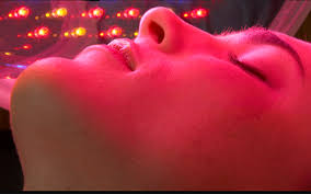 does at home red light therapy work best at home red light therapy reviews 2018 reviewmoon