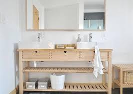 ikea bathroom ideas pictures 22 best semihandmade ikea bathrooms images on