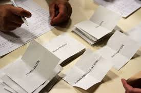 au bureau gueret le résultat du bureau de gouzon guéret 23000 le populaire du