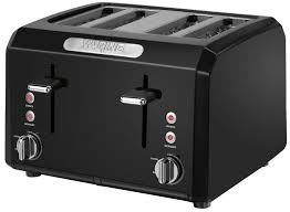 Coolest Toaster Amazon Com Waring Ctt200bk Professional Cool Touch 2 Slice