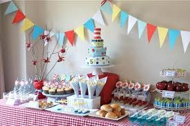 dr seuss birthday party ideas a dr seuss birthday party here s 20 dr seuss party ideas to