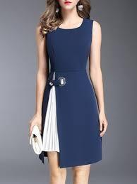 evening dresses evening dresses shop affordable formal dresses online 2017 stylewe