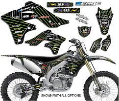 kawasaki 250 kxf 2010 u2013 idee per l u0027immagine del motociclo