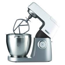 robots cuisine comment choisir ménager
