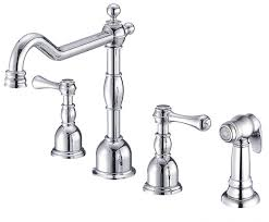 danze kitchen faucets reviews kitchen faucet superb california faucets delta monitor faucet