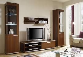 tv cabinet design prepossessing television cabinets design fresh at office set for