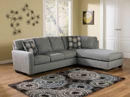 Diy Livingroom Grey And Lemon Living Room Living Room Decoration