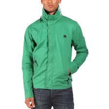 bench men u0027s jacke alternative ii g jacket green pine green