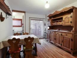 courmayeur appartamenti vacanze e appartamenti a courmayeur in affitto casevacanza it